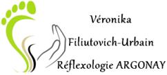 Réflexologue-Conseillère en Aromathérapie